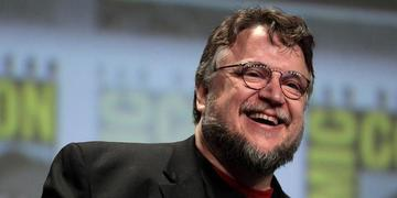 Guillermo del Toro y Three Billboards se disputan la 90 edición del Óscar