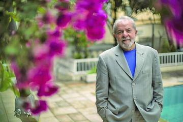 Tribunal niega recurso de Lula y respalda que sea encarcelado