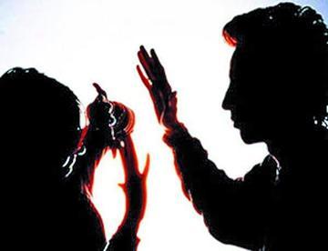 Disminuyen los casos de agresión física
