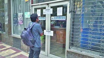 SIN: Ecobol tiene una deuda por impuestos de Bs 176.5 millones