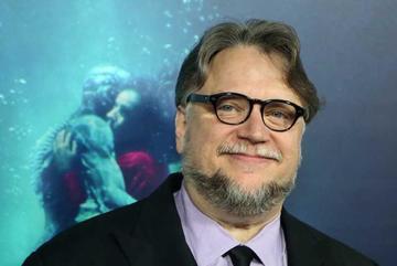 Del Toro recibirá el premio  a la trayectoria en Málaga