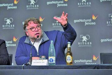 Cataluña y del Toro copan las miradas en Guadalajara