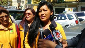 En El Alto priorizarán jach'a obras pese a bajos ingresos