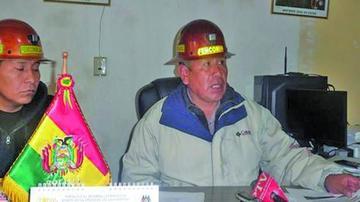 Cooperativistas piden no ser incluidos en el registro de empleadores