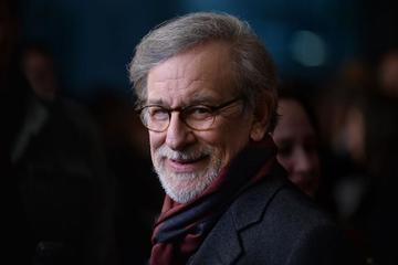 Spielberg rodará nueva cinta de Indiana Jones en 2019