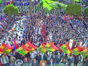 Chile sostiene que no se generó obligación para negociar con Bolivia