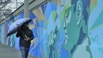 Celebran con mural aporte de científicos