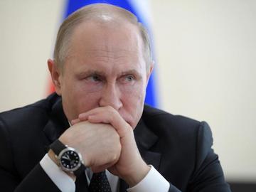 OTAN expulsa más diplomáticos y Rusia lo califica como chantaje