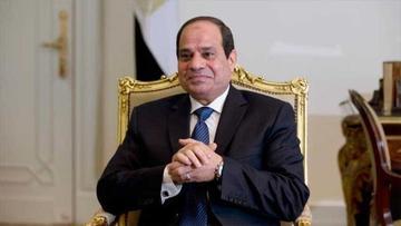 Al Sisi es reelecto presidente de Egipto con el 92 % de votos
