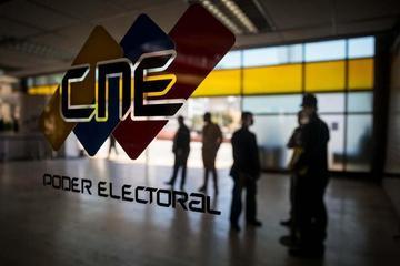 Francia y Argentina reclaman elecciones justas en Venezuela