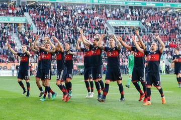 Bayern Munich se corona campeón de la Bundesliga