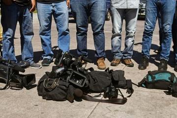 Periodista muere en El Salvador y el Gobierno pide investigación