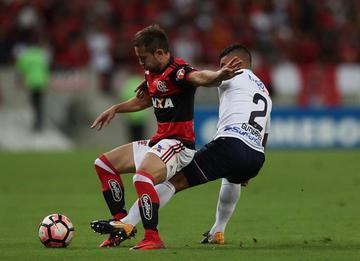 Monagas, Tucumán y Junior van por el todo o nada en la Libertadores