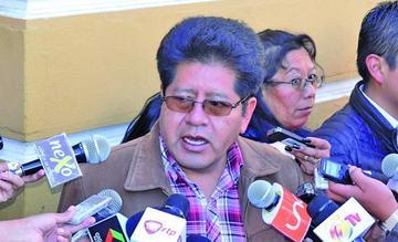 Asamblea Legislativa tratará hoy el decreto sobre indulto