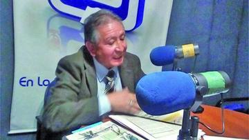 Exjefe policial ofrece declarar en CIDH por el caso en Hotel Las Américas