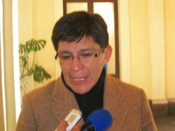 Naciones Unidas hace justicia con Eduardo Maldonado Iporre