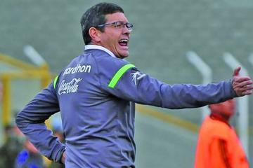 La FBF analiza la rescisión del contrato de Soria