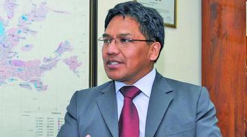 Alcalde Luis Revilla instruye enjuiciar a concejal del MAS