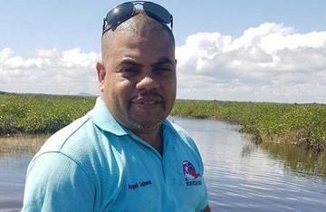 SIP condena muerte de un periodista en las  protestas en Nicaragua