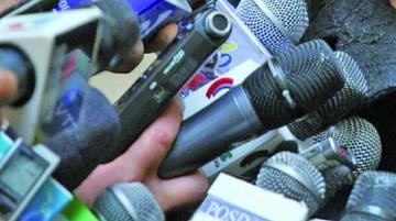 ANP: nueva ley de Empresas Sociales influirá para el sabotaje