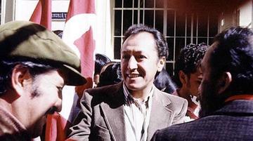 Abrirán archivos militares para encontrar los restos de Marcelo