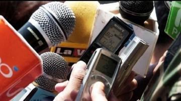 Gremios denuncian restricción al acceso a la información en el país