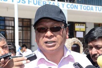 Dirigentes cívicos anuncian que se desarrollará elección