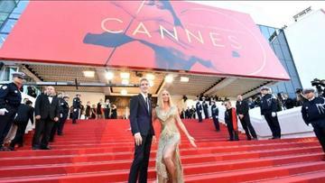 El encanto resalta en Cannes 2018