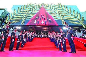 Denuncian a Cannes de daños colaterales