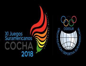 Juegos Suramericanos: Gobierno defiende legalidad de contratos