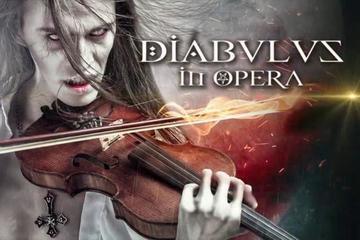 Bolivia tendrá único recital sinfónico de Mägo de Oz