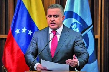 Denuncian el desfalco millonario de petrolera estatal venezolana