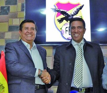 Bolívar pierde en Chile y puso en peligro su clasificación en la Copa