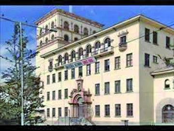 Hoy comienza el XIII congreso de las universidades de Bolivia