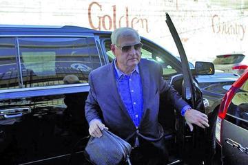 Ricardo Martinelli ve más cerca su extradición hacia Panamá
