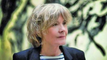 Francesa gana el Premio Asturias