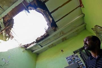 Nuevos ataques dejan nueve personas muertas en Yemen