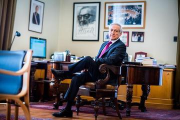 Los abogados de Chile pidieron no objetar la competencia de la CIJ