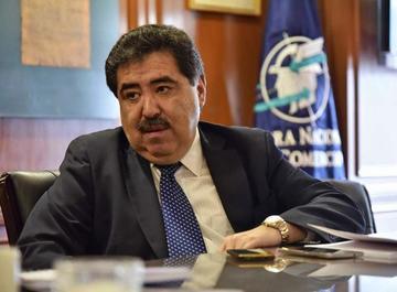 CNC advierte una invasión de productos argentinos