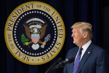 Estados Unidos declara guerra comercial al modificar aranceles