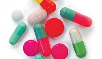 Cámara de Comercio presenta el proyecto de ley del Medicamento
