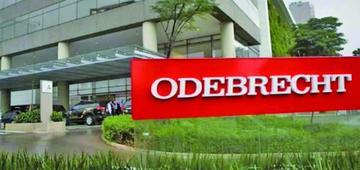 Investigarán a tres expresidentes por aportes de Odebrecht en Perú