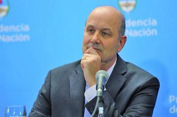 Sindicatos en Argentina llaman a paro contra la política económica