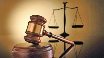 Suspenden cautelares contra una concejal