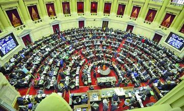 Argentina se divide en torno a la despenalización del aborto