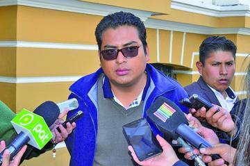 Oficialista destaca la gestión del  presidente