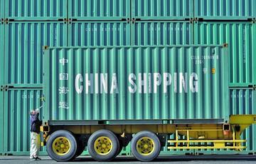 China rompe pactos comerciales con EE.UU. tras nuevos aranceles