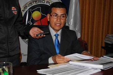 Declaran prioridad búsqueda de desaparecidos en las dictaduras