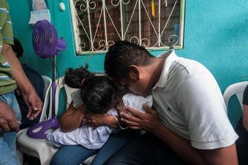 La CIDH participará en diálogo nacional sobre la crisis de Nicaragua