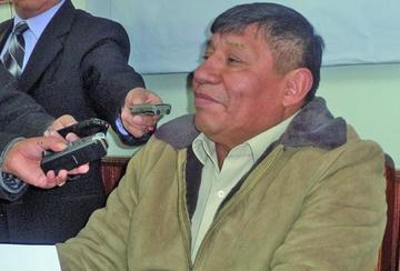Denuncian posible complot institucional en la Cainco